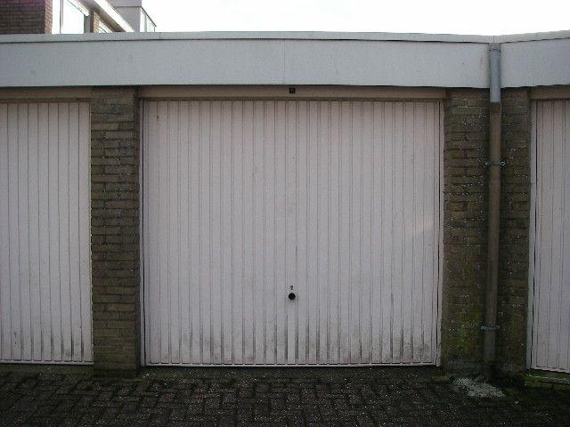 Garage Nieuw Vennep : Garagebox zwanenwater 11 g nieuw vennep allround vastgoed advies