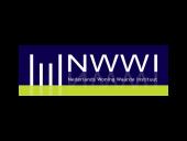 NWWI Taxatie